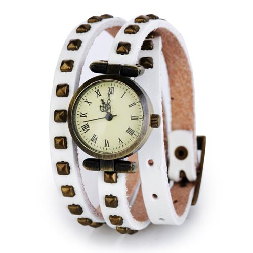 Часы наручные на двойном ремешком часы sport купить